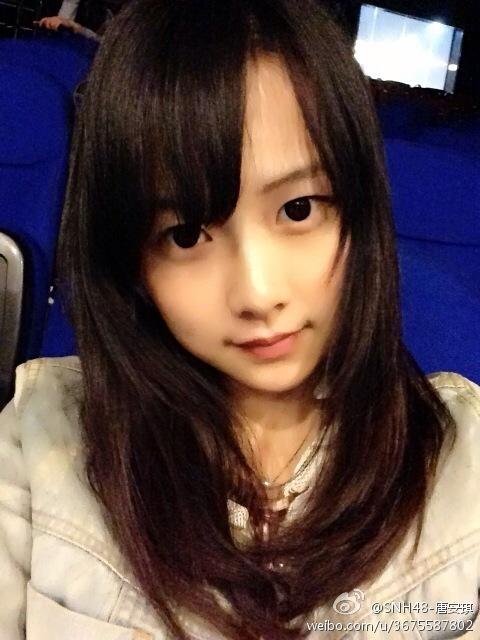 上海版AKB48のアイドル 喧嘩して自分の服にライターで火をつけてしまい全身約80%に火傷 [無断転載禁止]©2ch.netYouTube動画>5本 ->画像>61枚