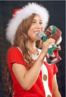 【河西智美】ソロライブ『聖なる夜の贈りもの2013 in 赤レンガ』