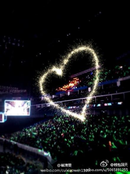 【SNH48ファン必見!】感動的応援:SNH48メンバーとファンのつながり
