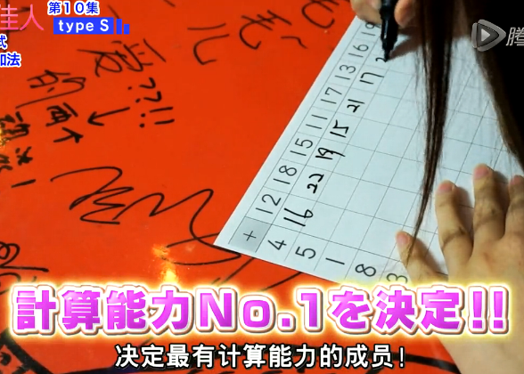 【SNH48】SNH48シャンハイスクール48(上海学院48)第10巻配信開始!鈴木まりや、陳觀慧(シャオアイ)、戴萌(ダイモン)