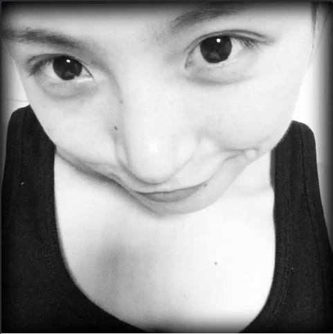 【SNH48】超絶やばい!!孔肖吟(Bちゃん)のエロ可愛い釣り動画(笑)