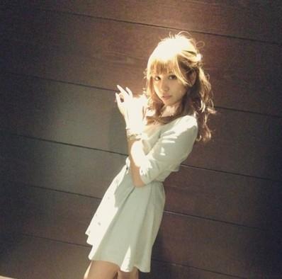 【河西智美】4thシングルが7月23日発売か!?
