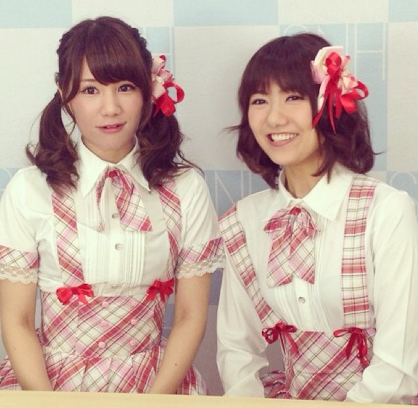 【SNH48】佐江ちゃんまりやんぬ久しぶりの握手会。チームS2握手写真まとめ