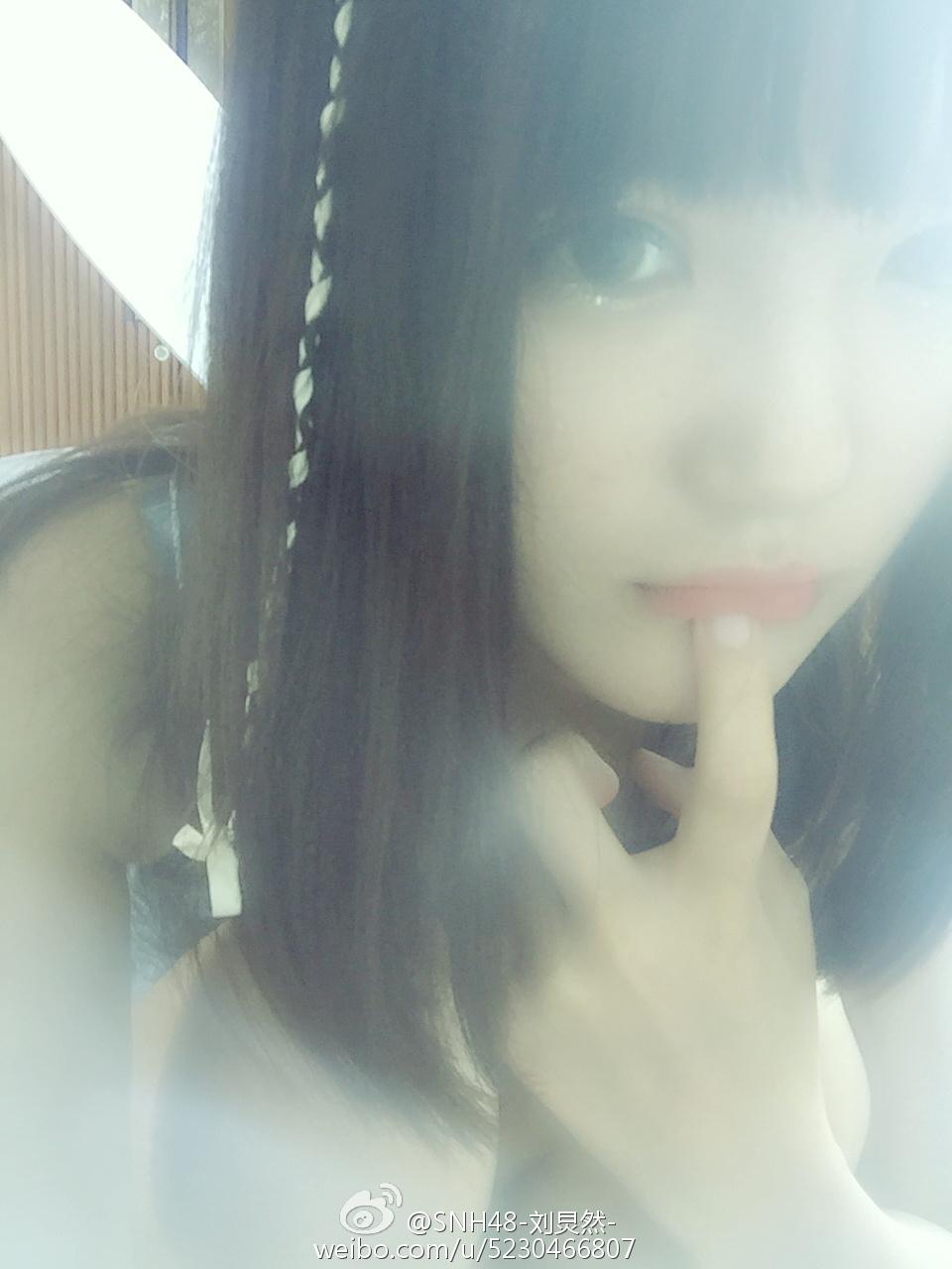 小怪獣_065