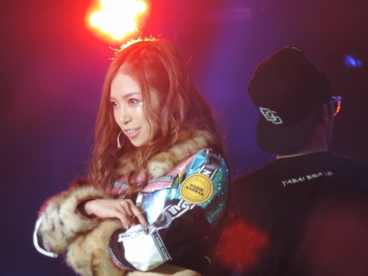 【SNH48】年度金曲大賞(リクアワ)BEST30現地レポート20位~11位まで