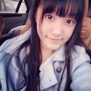 SNH48-冯晓菲