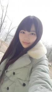 SNH48-李钊2