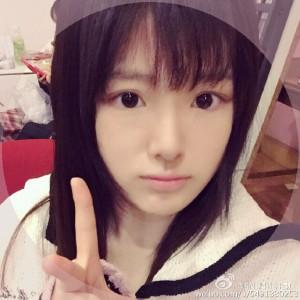 SNH48-汪束