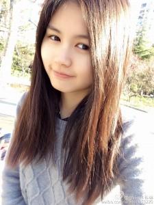 SNH48-陈琳2