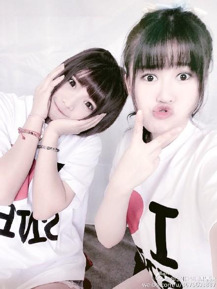 ichigo_03