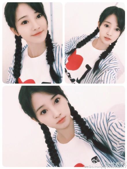 【SNH48】5月10日握手会チームN2メンバー画像まとめ(キクちゃん、ユーミーなど)