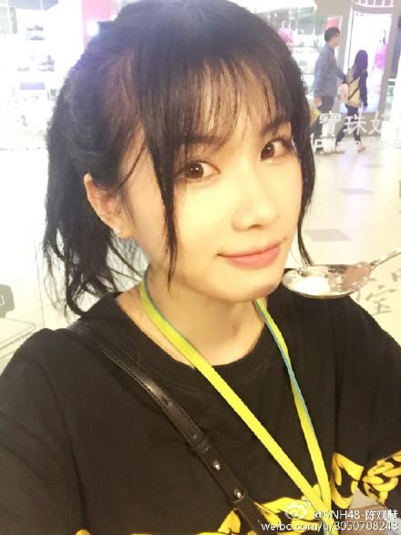 xiaoai_01