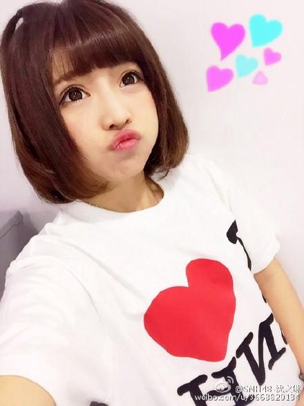 xiaosuan_01