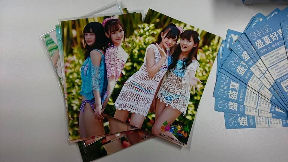 SNH48_CD写真_004