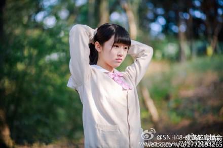 张菡筱_05