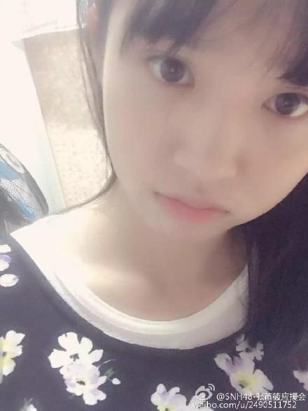 张菡筱_06