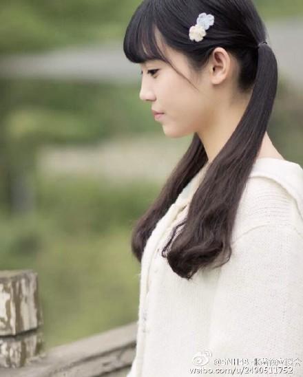 张菡筱_07