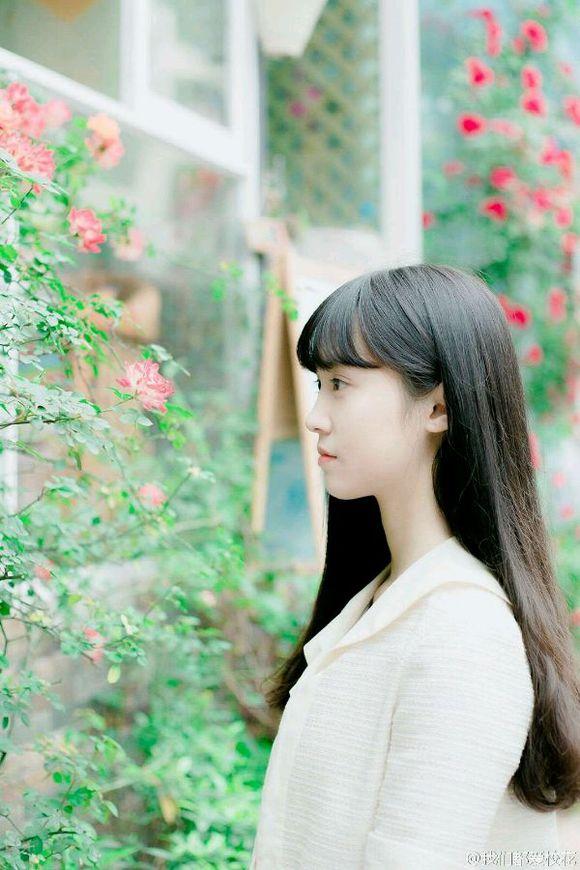 张菡筱_14
