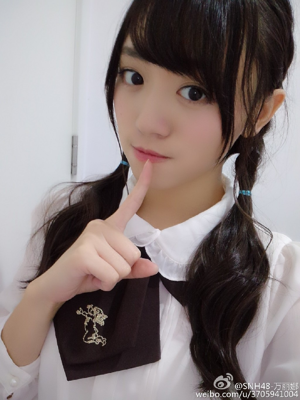 nana_004