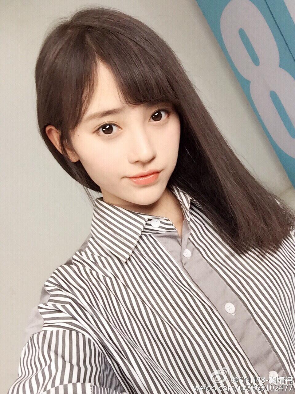 キクちゃん_006