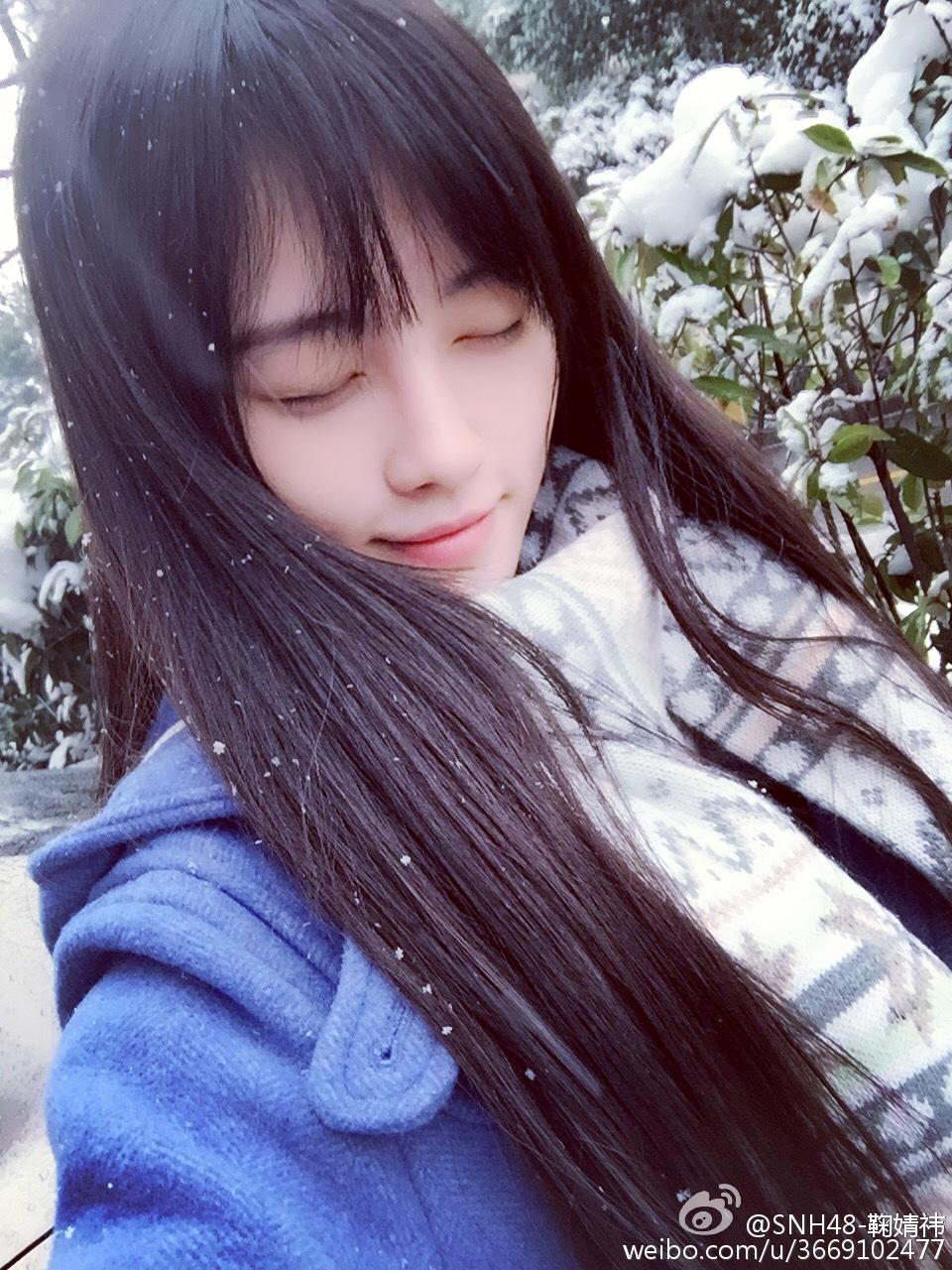 キクちゃん_014