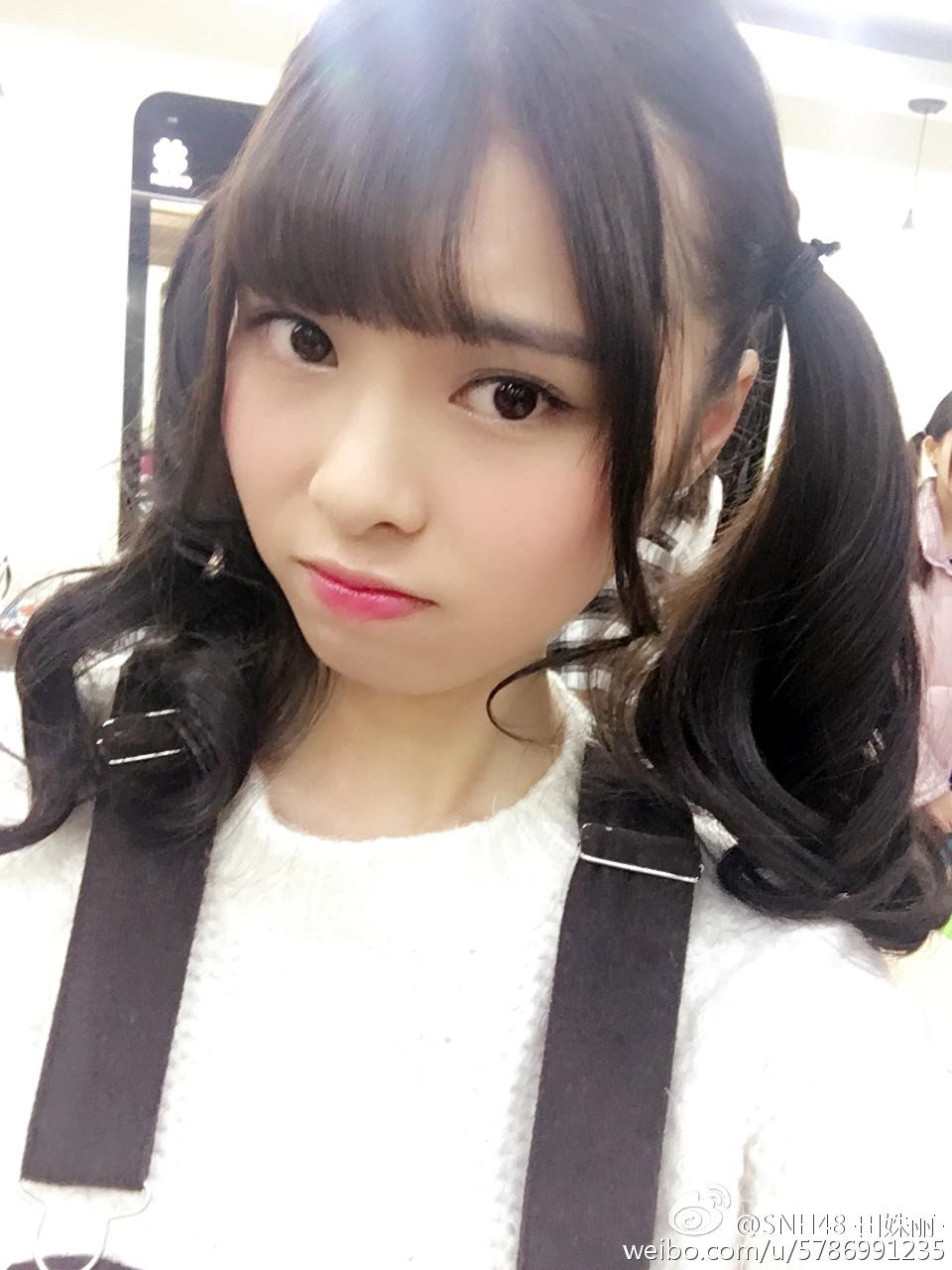 田姝麗_001
