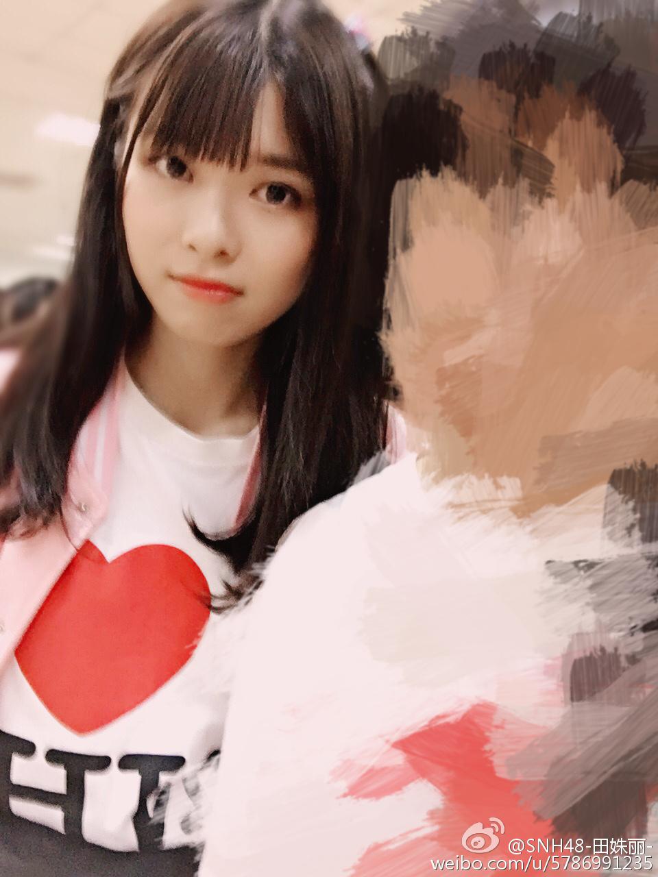 田姝麗_004