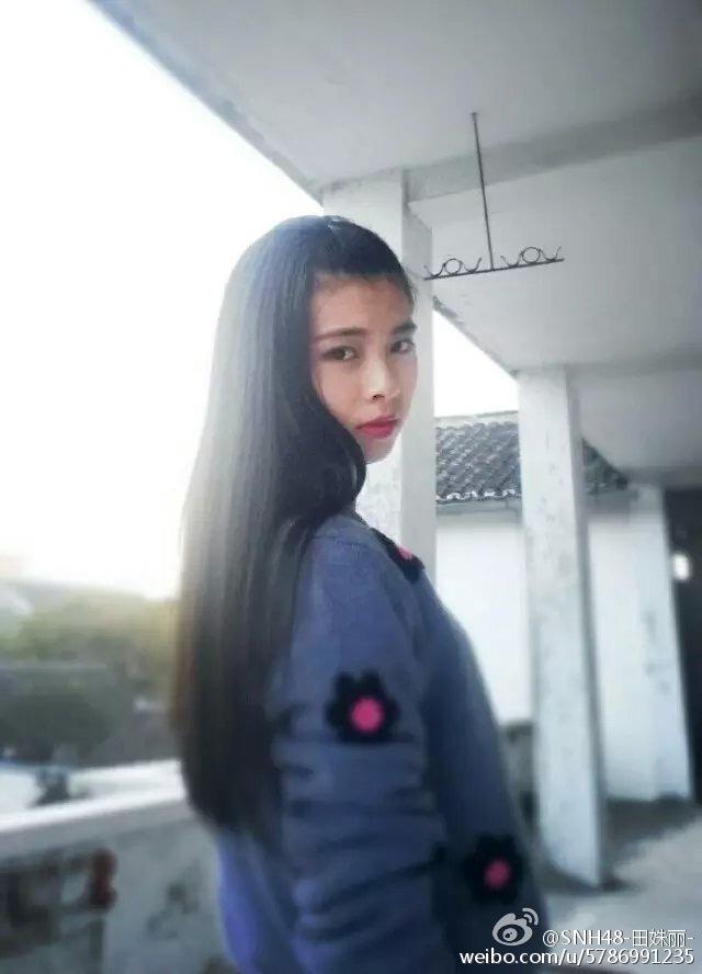 田姝麗_011