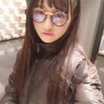 ユェンユェン_009