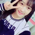 ユェンユェン_033
