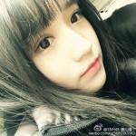 ユェンユェン_039