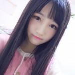 ユェンユェン_049
