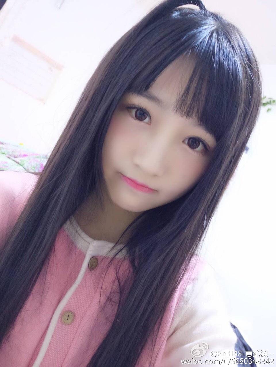 エロ 動画 少女 美