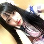 ユェンユェン_052