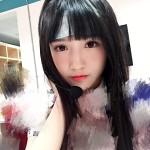 ユェンユェン_053