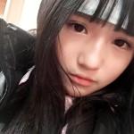 ユェンユェン_054