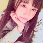 ユェンユェン_065