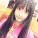 ユェンユェン_090
