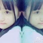 ユェンユェン_092