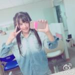 ユェンユェン_093