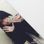 ユェンユェン_096