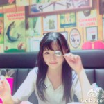 ユェンユェン_098