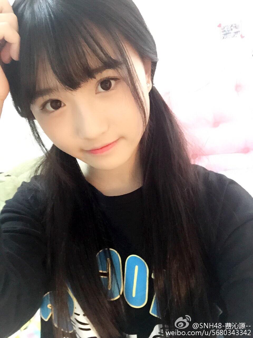 動画 エロ 美 少女