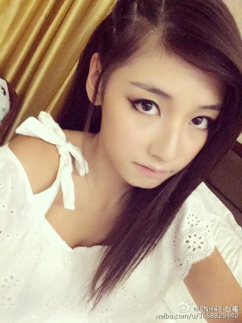 ユーミー_022