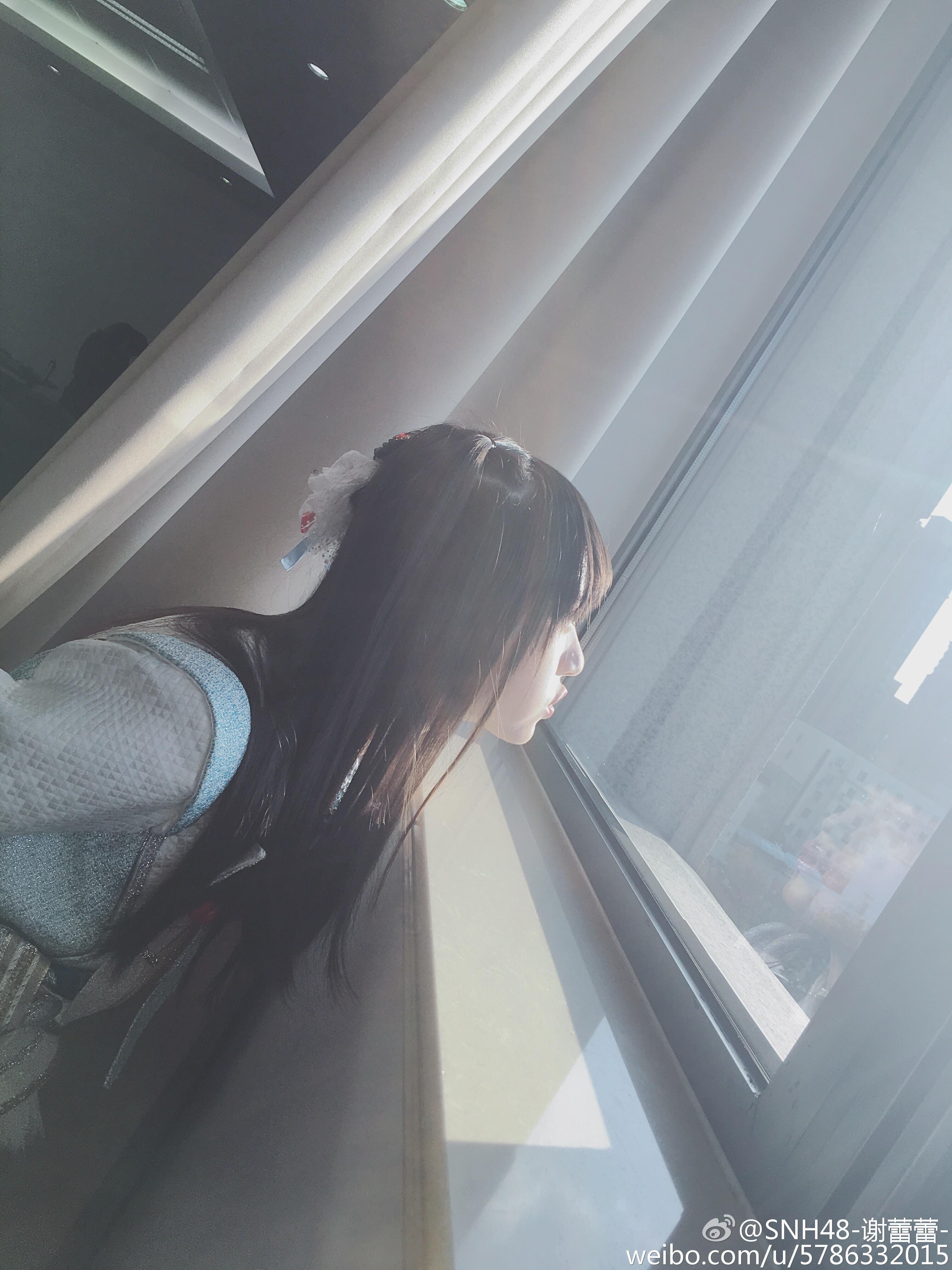 レイレイ[44]