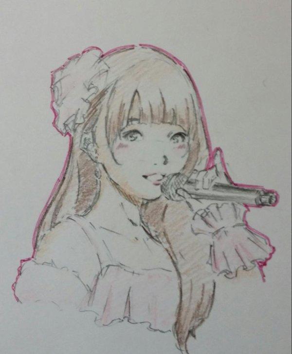 """""""#SNH48唐安琪へ"""" Twitterで広がる回復を願う声まとめ"""