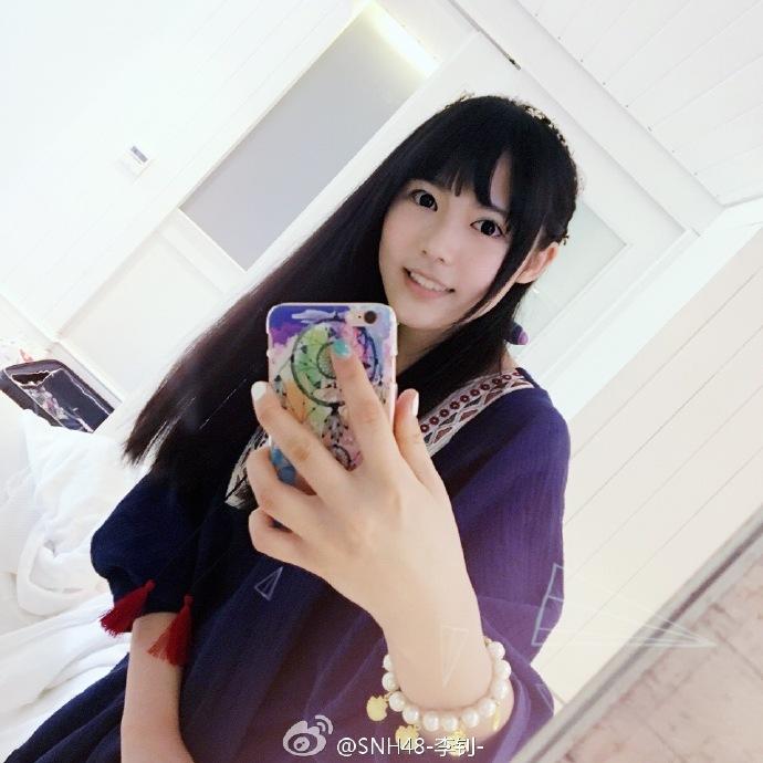 桃子_02