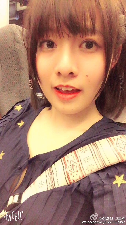 fengjiaxi_01