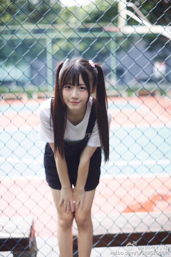 lujing_03