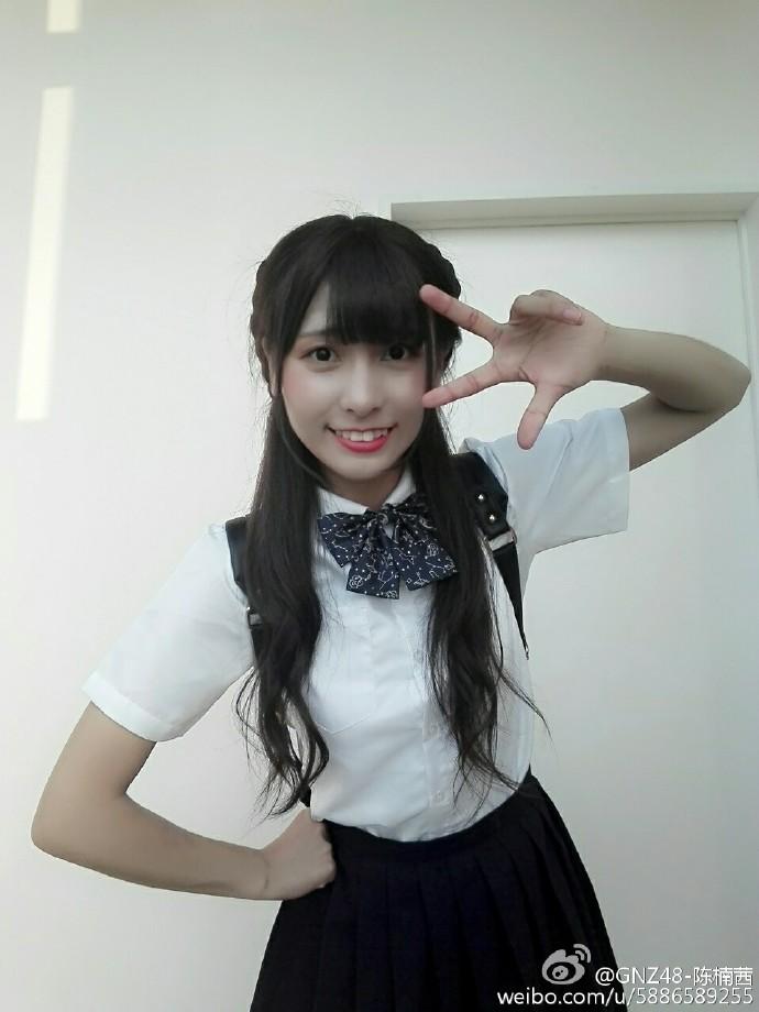 nanxi_01